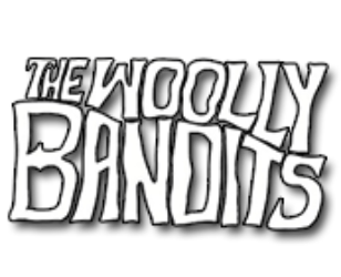 THE WOOLLY BANDITS